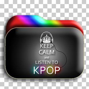 K-pop South Korea SHINee Korean Idol Pop Music PNG