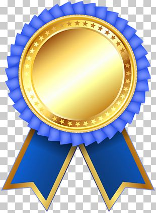 Summit Award Venturing Icon PNG