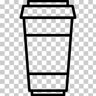 Coffee Cup Cafe Computer Icons Take-out PNG