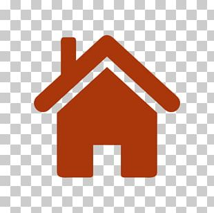 Computer Icons House Home Building PNG