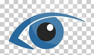 Simple Eye In Invertebrates Contact Lenses Color PNG
