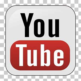 YouTube Computer Icons Television Video PNG
