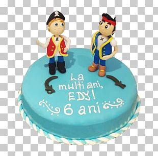 Birthday Cake Torte Sugar Cake Cake Decorating Sugar Paste PNG