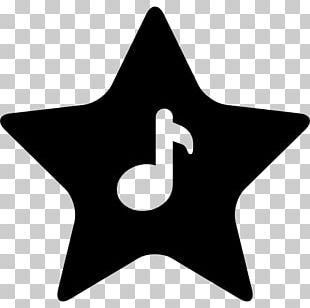 Musical Note Musical Instruments Computer Icons Musical Theatre PNG