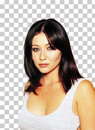 Shannen Doherty Charmed PNG