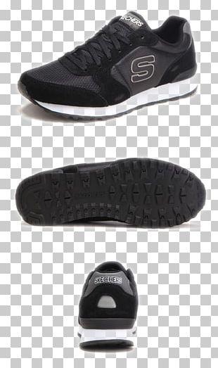 Skechers Shoe Puma Anta Sports Nike PNG
