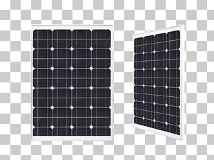 Solar Panels Solar Power Energy Solar Air Conditioning Solar Cell PNG