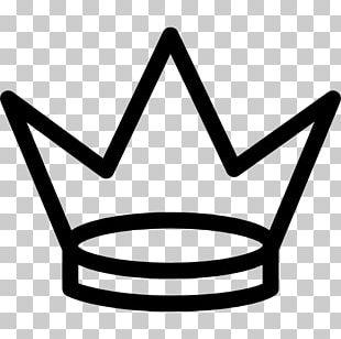 Crown Coroa Real Disk Computer Icons PNG