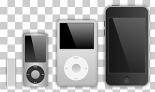 History Of Technology Invention IPod Inventor PNG
