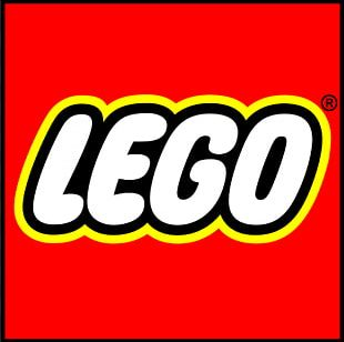Lego City Undercover The Lego Group Lego Minifigure Brand PNG