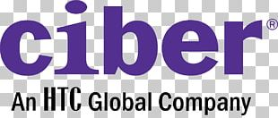 Ciber Information Technology Consulting United States HTC Global Services Business PNG
