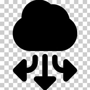 Cloud Storage Cloud Computing Computer Icons Data Storage PNG