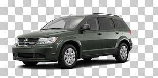 Dodge Chrysler Car Sport Utility Vehicle Ram Pickup PNG