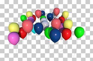 Hot Air Balloon Stock Photography Gas Balloon Party PNG