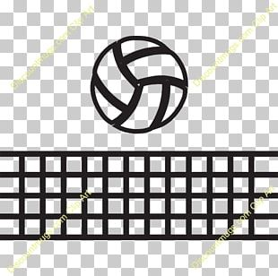 Net Volleyball Computer Keyboard Graphics PNG