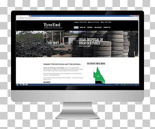 Web Page Internet Web Design PNG