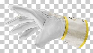 Medical Glove Product Design Evening Glove Shoe PNG