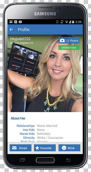 match dating service contact number