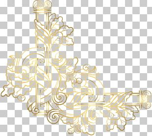 Decorative Arts PNG