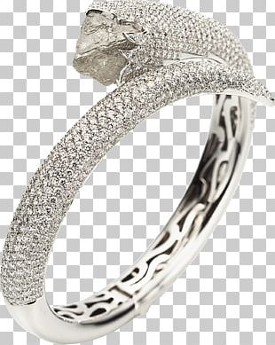 Diamond Ring Jewellery Bitxi Gemstone PNG