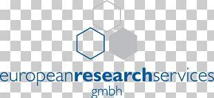 European Union European Research Services GmbH Horizon 2020 Joint Research Centre PNG