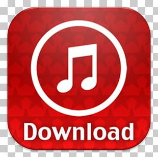 Music Free Music Mp3skull PNG