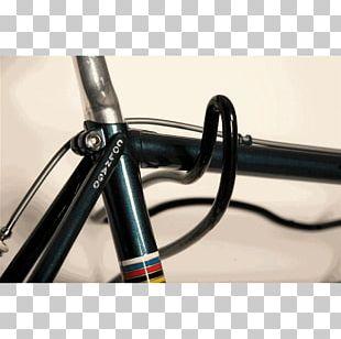 Bicycle Frames Bicycle Handlebars Bicycle Saddles Bicycle Forks PNG