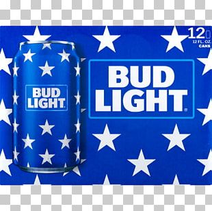 Budweiser Alexander Keith's Brewery Beer Super Bowl LII Grupo Modelo PNG