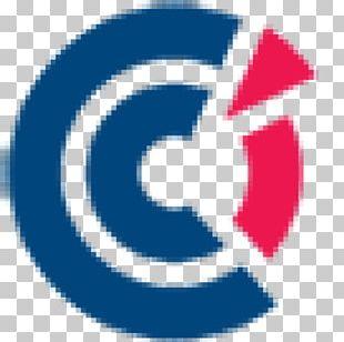 Chambre De Commerce Et D'Industrie De Bordeaux Chambre De Commerce Et D'industrie En France Chamber Of Commerce Empresa Chambre De Commerce Et D'industrie Française à L'international PNG
