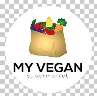 Logo Brand Desktop Product PNG