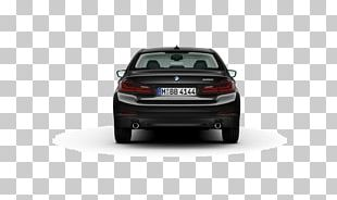 Luxury Vehicle 2018 BMW 530i Car 2018 BMW 540i PNG