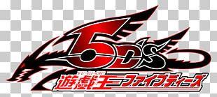 Yu-Gi-Oh! 5D's Yugi Mutou Yu-Gi-Oh! Power Of Chaos: Yugi The Destiny Yusei Fudo Yu-Gi-Oh! Trading Card Game PNG