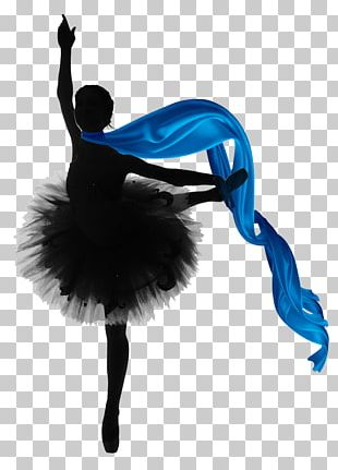 Ballet Dancer Black And White Photography PNG