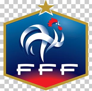 France National Football Team 2018 World Cup Championnat National UEFA Euro 2016 PNG