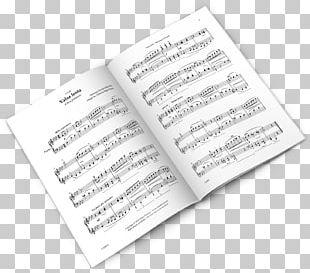 Music Publisher Piano Publishing Sheet Music PNG