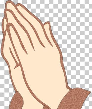 Praying Hands Prayer Drawing PNG