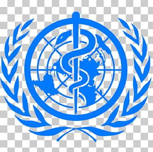 Sri Ramachandra University World Health Organization Water For People Computer Icons PNG