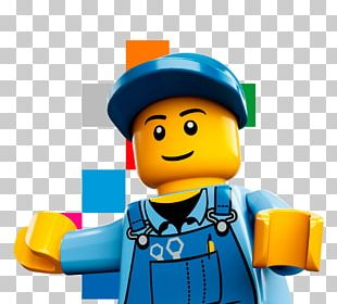 The Lego Group Toy Block Lego City LEGO Friends PNG