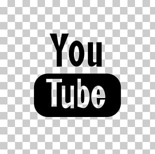 YouTube Logo Computer Icons PNG
