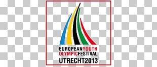 2013 European Youth Summer Olympic Festival