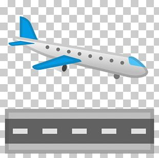 Airplane Mode Emoji IPhone Google PNG