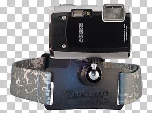 Digital Cameras Helmet Camera Video Cameras GoPro PNG