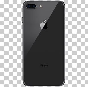 IPhone 8 Plus Samsung Galaxy S Plus IPhone X Telephone PNG