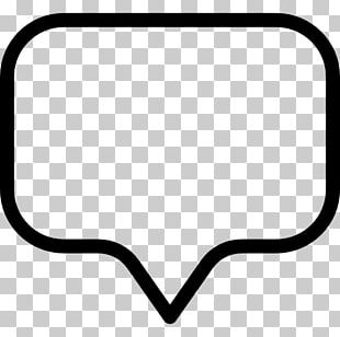 Speech Balloon Online Chat Computer Icons Conversation PNG