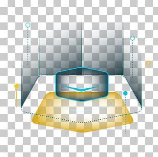 Technology Adobe Illustrator PNG