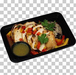 Vegetarian Cuisine Food Dish Garnish PNG