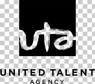 Beverly Hills United Talent Agency Talent Agent Logo Business PNG