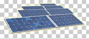 Solar Panels Solar Energy Solar Power Electric Vehicle PNG