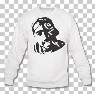 T-shirt Thug Life PNG