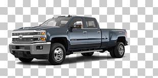 Chevrolet Car Pickup Truck General Motors Four-wheel Drive PNG